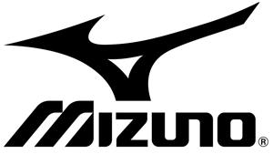 Obrázek pro výrobce Mizuno