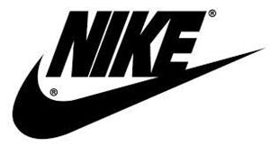 Obrázek pro výrobce Nike