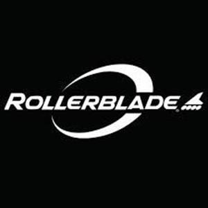 Obrázek pro výrobce Rollerblade