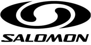 Obrázek pro výrobce Salomon