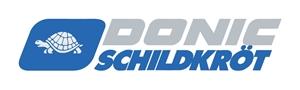 Obrázek pro výrobce Schildkrot