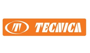 Obrázek pro výrobce Tecnica