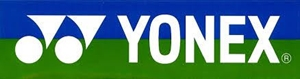 Obrázek pro výrobce Yonex
