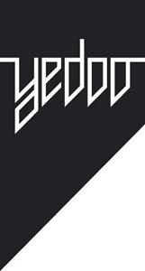 Obrázek pro výrobce Yedoo