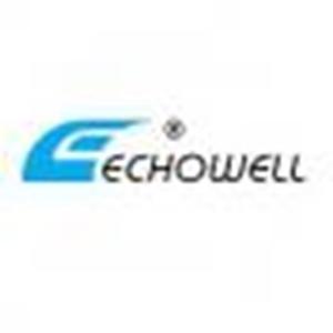 Obrázek pro výrobce Echowell