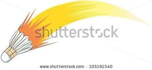 Obrázek pro výrobce Shuttlecock