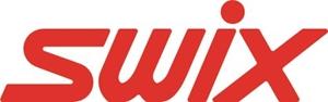 Obrázek pro výrobce Swix