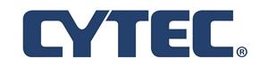 Obrázek pro výrobce Cytec