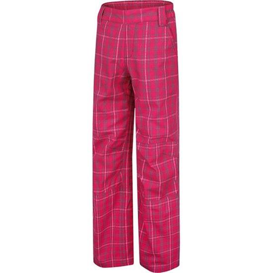 Obrázek z ALPINE PRO LYON 10055 kalhoty dětské