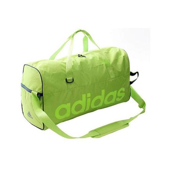 a7b7374423ebb ADIDAS LIN PERFORMANCE TB M M67871+ M67874 sportovní taška - Drapa ...