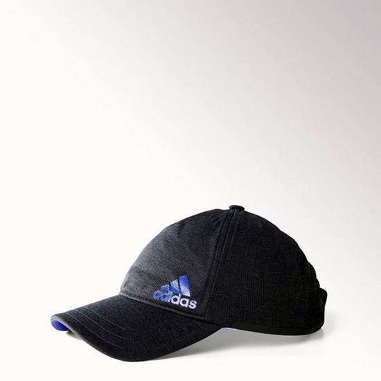 Obrázek z ADIDAS CLIMACHILL RUN HAT kšiltovka uni