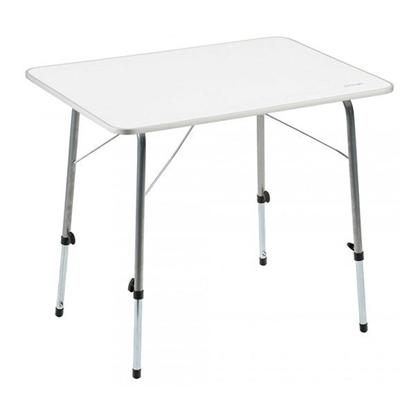 Obrázek VANGO BIRCH TABLE campingvý skládací stolek