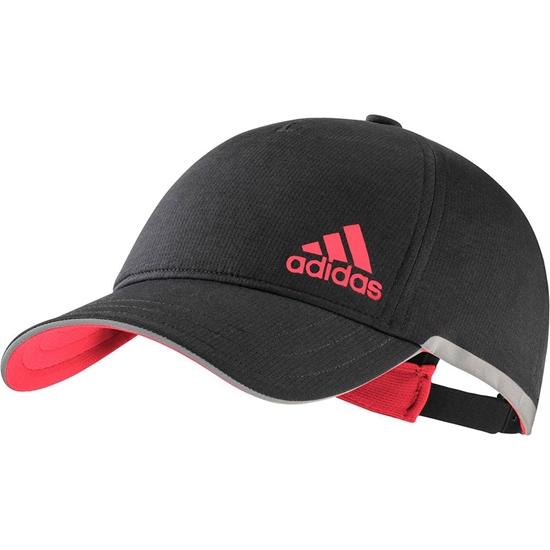 Obrázek z  ADIDAS CLIMACHILL Run Hat uni kšiltovka