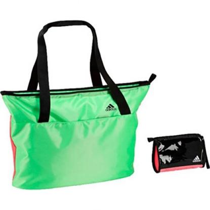 Obrázek  ADIDAS YOU TOTE S12110 sportovní taška
