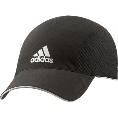 Obrázek ADIDAS RUN CLIMA CAP kšiltovka
