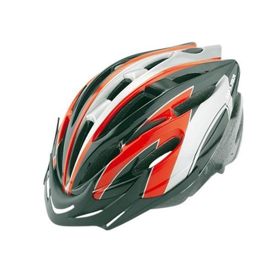 Obrázek z KELLYS ACCESS cyklistická helma pro dospělé