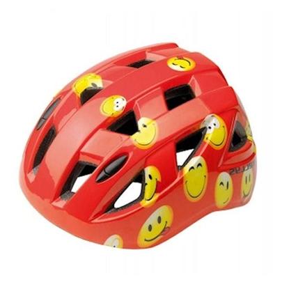Obrázek KELLYS SMARTY  cyklistická helma dětská