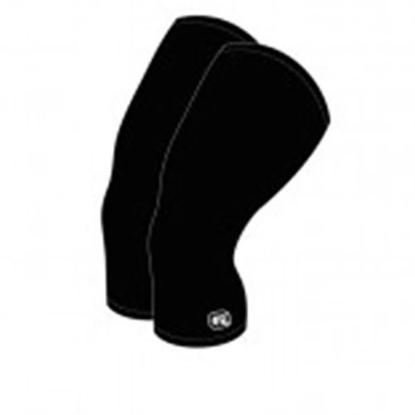 Obrázek KELLYS RBX cyklo návleky na kolena