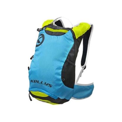 Obrázek KELLYS LIMIT cyklistický batoh