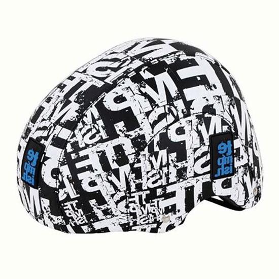 Obrázek z TEMPISH CRACK dětská helma na kolečkové brusle