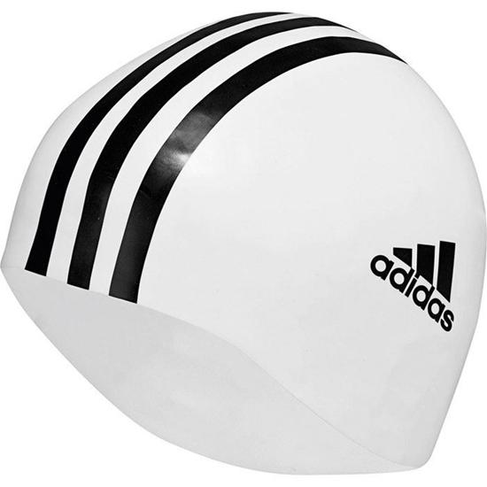 Obrázek z ADIDAS 802309 plavecká čepice