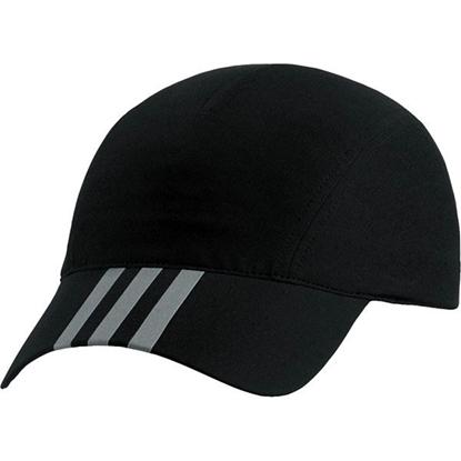 Obrázek ADIDAS RUNN CLIMA 35 CAP kšiltovka