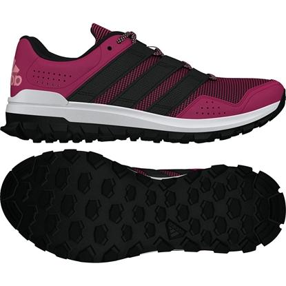 Obrázek ADIDAS SLINGSHOT TR W dámská bežecká obuv