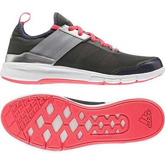 Obrázek z ADIDAS NIYA FF dámská tréninková obuv