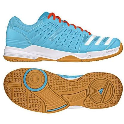 Obrázek ADIDAS ESSENCE 12 dámská tenisová obuv