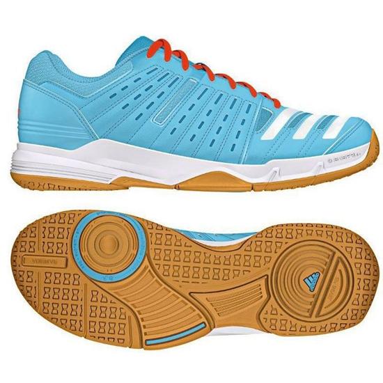 Obrázek z ADIDAS ESSENCE 12 dámská tenisová obuv