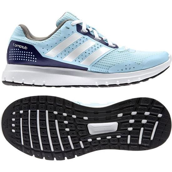 Obrázek z ADIDAS DURAMO 7 W dámské boty na běh
