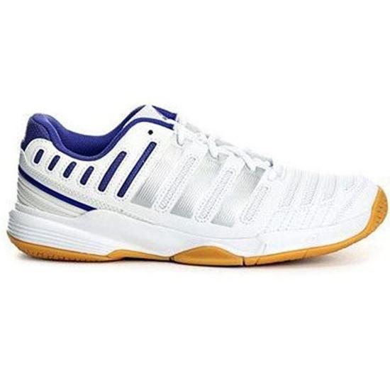 Obrázek z ADIDAS ESSENCE 11 W M17492 dámská obuv