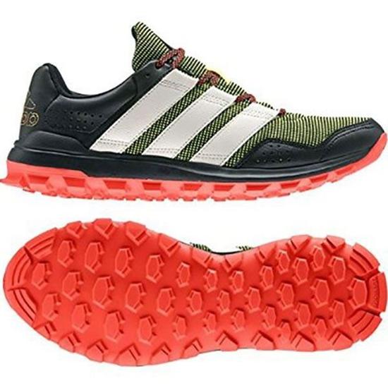 Obrázek z ADIDAS SLINGSHOT TR M pánská obuv