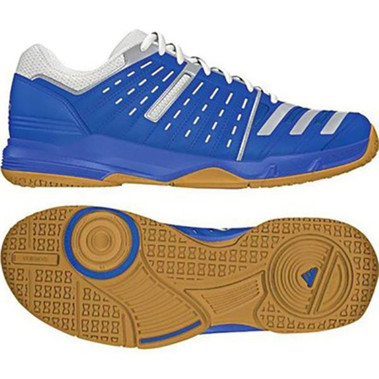 Obrázek z ADIDAS ESSENCE 12 pánské indoor boty