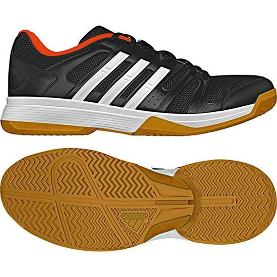 Obrázek z ADIDAS VOLLEY LIGRA M29607 pánská halová obuv