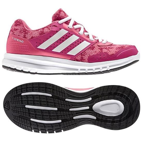 Obrázek z ADIDAS DURAMO 7 K dětská běžecká obuv