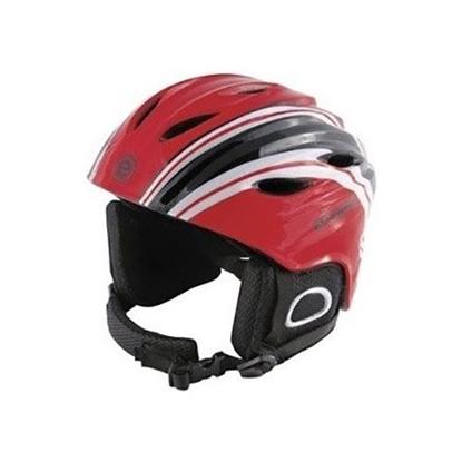 Obrázek ETAPE RIDER dětská lyžařská helma