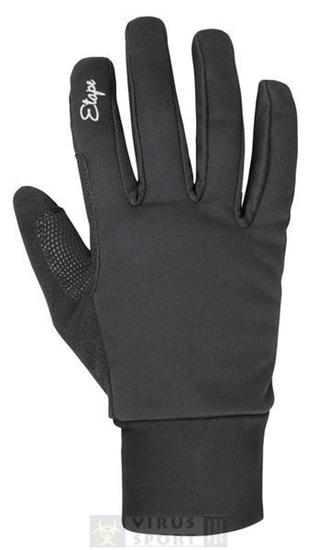 Obrázek z ETAPE WS JASMINE dámské rukavice