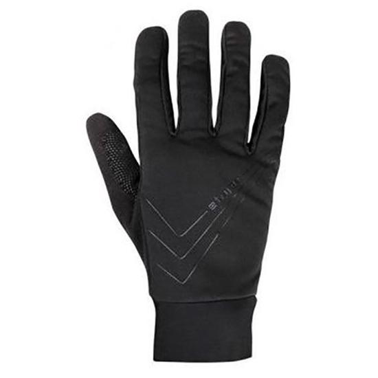 Obrázek z ETAPE BREEZE WS rukavice