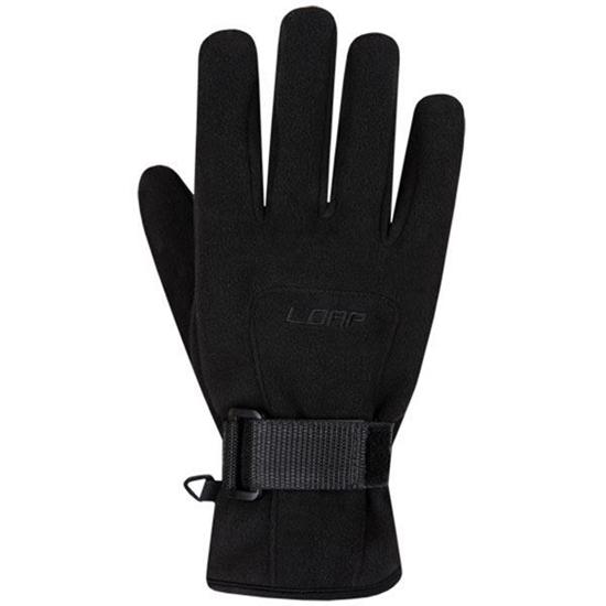 Obrázek z LOAP GORO zimní rukavice