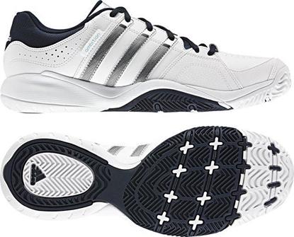 Obrázek ADIDAS AMBITION VII STRIPES G45874 pánská tenis. obuv