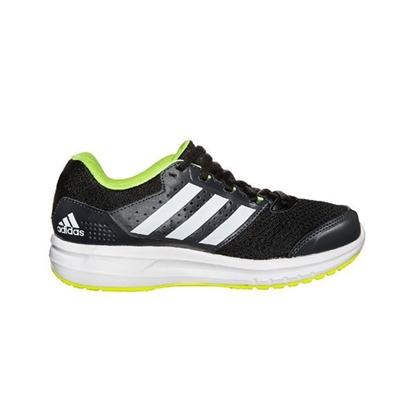 Obrázek ADIDAS DURAMO 7 K S42124 dětská bežecká obuv