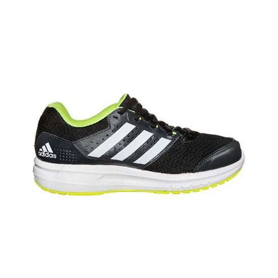 Obrázek z ADIDAS DURAMO 7 K S42124 dětská bežecká obuv