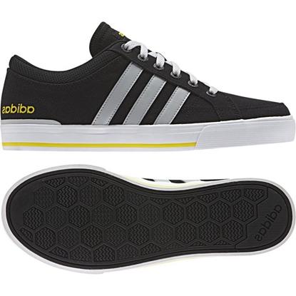 Obrázek ADIDAS SKOOL pánská vycházková obuv