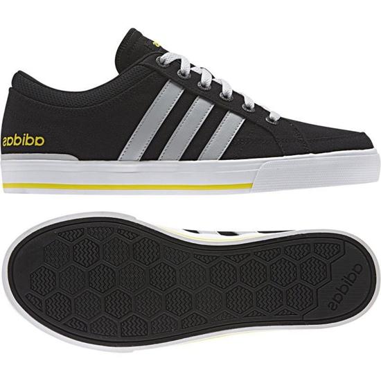 Obrázek z ADIDAS SKOOL pánská vycházková obuv