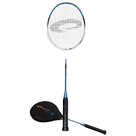 Obrázek z SPOKEY SHAFT badmintonová raketa