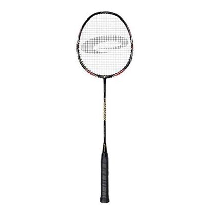 Obrázek SPOKY TOMAHAWK badmintonová raketa