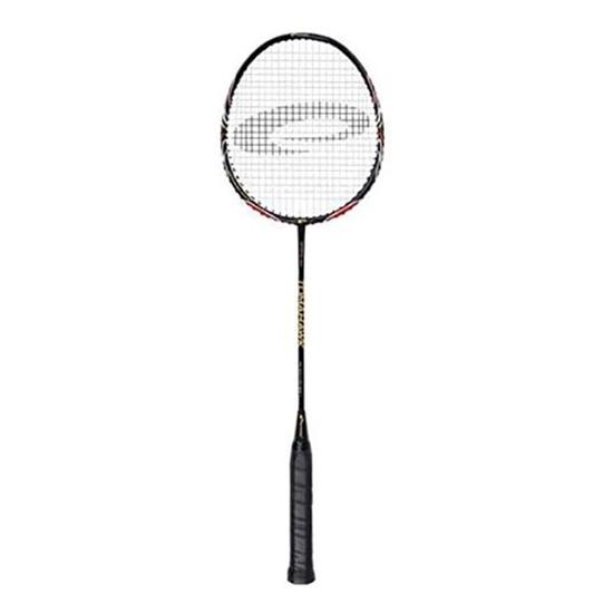 Obrázek z SPOKY TOMAHAWK badmintonová raketa