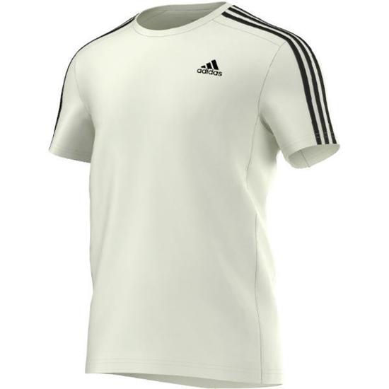 Obrázek z ADIDAS ESS 3S TEE pánské sportovní triko