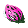 Obrázek z KELLYS DIVA cyklistická helma pro dospělé